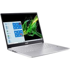Acer Swift 3 SF313 52 SF313