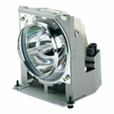 Viewsonic RLC 085 Replacement Lamp Projector