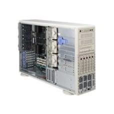 Supermicro A Server AS4040C 8R Server