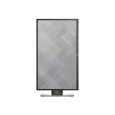 Dell P2217 22 WSXGA LED LCD