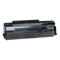 Panasonic UG 3350 Black Fax Toner