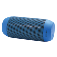 Billboard Water Resistant Bluetooth Speaker 45