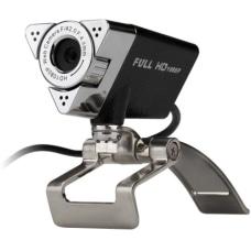 Aluratek AWC01F Video Conferencing Camera 2