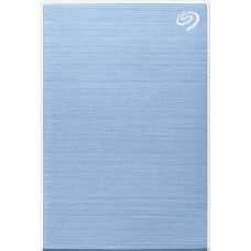 Seagate Backup Plus Slim STHN2000402 2