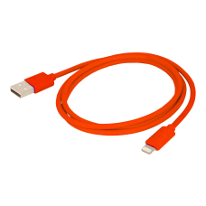 Urban Factory Lightning Cable 328 ft