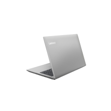 Lenovo IdeaPad 330 Touch Laptop 156