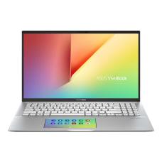 Asus VivoBook S15 S532 S532EQ DS79