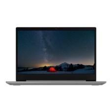 Lenovo ThinkBook 14 IIL 20SL00HBUS 14