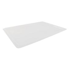 Cambro Flat Cover 18 x 26