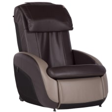 Human Touch iJoy 21 Massage Chair