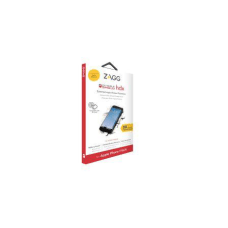 ZAGG invisibleSHIELD HDX For Apple iPhone