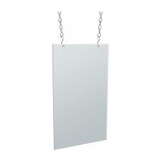 Azar Displays Hanging Poster Frames Legal