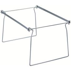 Smead Hanging Folder Frames Legal Size