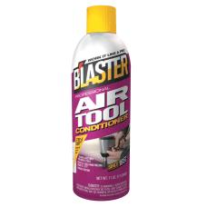 Blaster Air Tool Conditioner 16 Oz