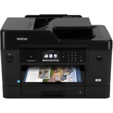 Brother Business Smart Pro MFC J6930DW