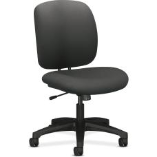 HON ComforTask Chair23 W x 27