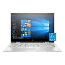HP ENVY x360 15 cn1010nr Flip