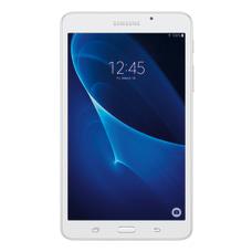 Samsung Galaxy Tab A Wi Fi
