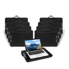 LapGear Clipboard Lap Desks 179 x