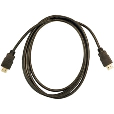 VisionTek HDMI 3 Foot Cable MM