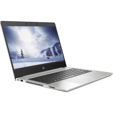 HP mt22 14 Thin Client Notebook
