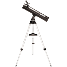 Bushnell Voyager Sky Tour 789931 56