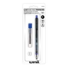 uni ball Kuru Toga Mechanical Pencil