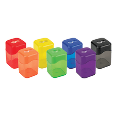Office Depot Brand Manual Pencil Sharpeners
