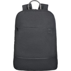 Tucano Milano Carrying Case Backpack for