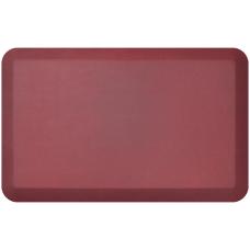 GelPro NewLife Designer Comfort Leather Grain