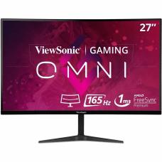 Viewsonic VX2718 PC MHD 27 Full