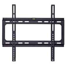 Anchor Fixed TV Mount For 24