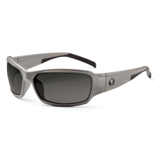 Ergodyne Skullerz Safety Glasses Thor Polarized