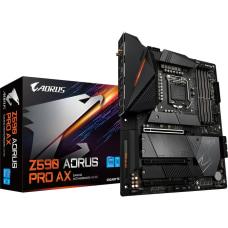 Aorus Ultra Durable Z590 AORUS PRO