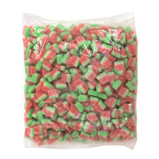 Sour Jacks Watermelon Wedges 5 Lb