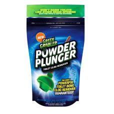 Green Gobbler Powder Plunger Unscented 165
