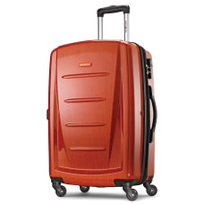Samsonite Winfield 2 Polycarbonate Rolling Spinner