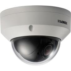 Lorex LNZ32P4B 21 Megapixel Network Camera
