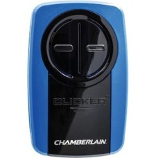 Chamberlain Clicker Device Remote Control For