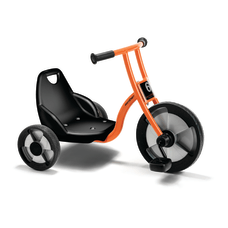 Winther Circleline Easy Rider Tricycle 22