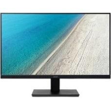 Acer V227Q LED monitor 215 215