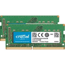 Crucial DDR4 kit 32 GB 2