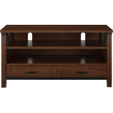 Ameriwood Home Buchannan Ridge TV Stand