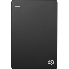 Seagate Backup Plus Slim STHN2000400 2