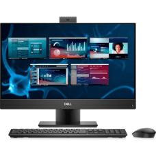 Dell OptiPlex 5000 5480 All in