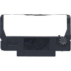 Epson ERC38B Original Ribbon Cartridge Black