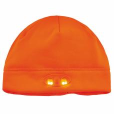 Ergodyne N Ferno LED Light Fleece