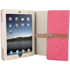 Urban Factory Carrying Case Portfolio Apple