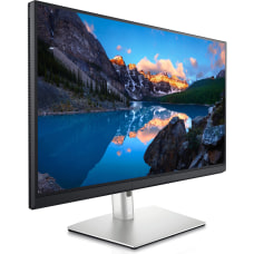 Dell UltraSharp UP3221Q 315 LCD Monitor