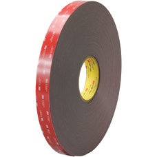 3M VHB 4919F Tape 15 Core